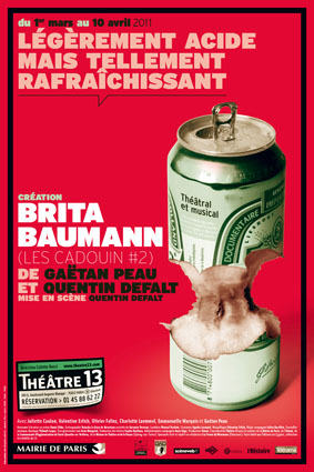 Aff_BritaBaumann-petite