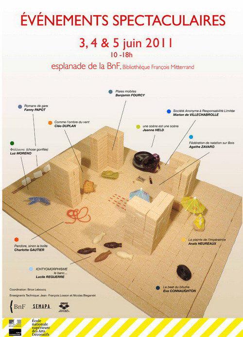 ENSAD_bnf-2011