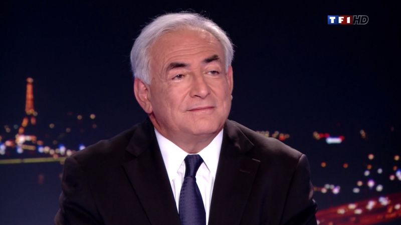 DSK-TF1