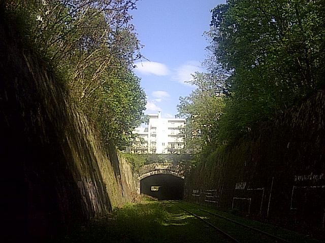 Paris-20120503-00152