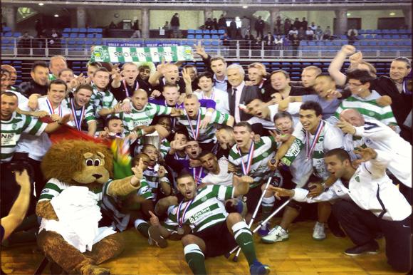 Champion-2013