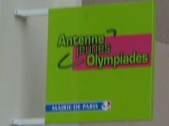 Ajolympiades3