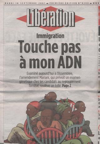 Touche_pas_mon_adn