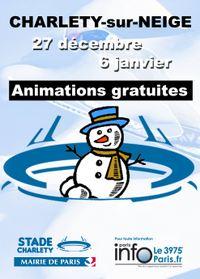 Affiche_charlety_neige_1